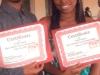charles-green-scholarship