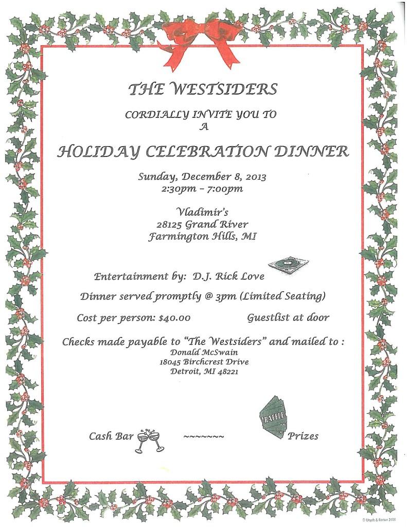 2013-Christmas-Dinner